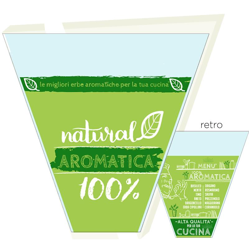 aromatica100verdemarrone_ok