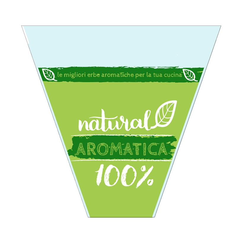 aromatica_verde