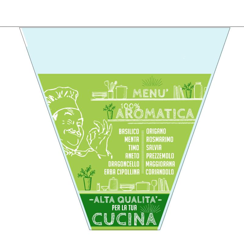 aromatica_verde_retro